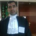 علی غلامعلی زاده