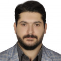رضا پورقاسمی