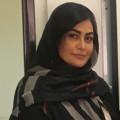 مونا عابدی
