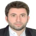 سید محمد علی مروج