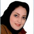 سمیه مرشد حاجی فیروزی