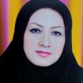 مریم السادات پیراسته