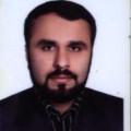 سید حسین فاطمی نژاد