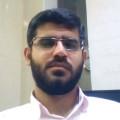 محمد راسخ نیا