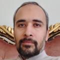 عباس امینی