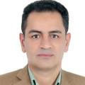 قاسم پروین