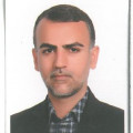 محمد ستوده مهر
