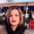 نرگس فروزنده پور