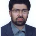 علیرضا ترکستانی