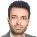 محمدجواد خسرونوبری