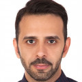 سید علی حجازی فر