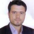 حسن محمدپناه