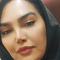 آناهیتا شهریاری