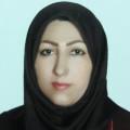 فاطمه ایزدی
