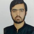 محمدرضا صادقی