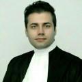 علی ابراهیمی مهر