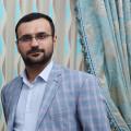 امین احمدی