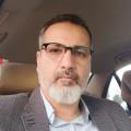 عبدالحسین شیخ زاده