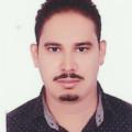 عبدالکریم لویمی