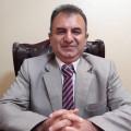ایرج سلمانپور