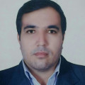 ناصر اژدری