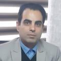 حامد شاکری نیا