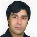 غلامرضا شاه تقی