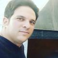 حامد جلالی