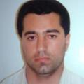 شهرام غفارپور