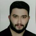 محسن خداویسی