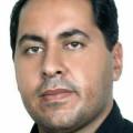 علی هجرتی