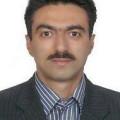 علیرضا زرینه پور