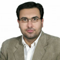 محمدرضا پور بی نظیر