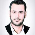 نوید محمدی