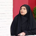 زهرا اشرفی قهی