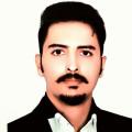 سهیل گالشی علی ابادی