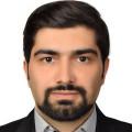 مسعود مظفری ابرار