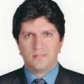 مسعود حفیظی