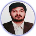 محمدارسلان پاکرو
