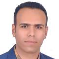 حسین مظاهری تهرانی