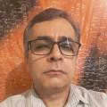محمد علی موذن فروغ