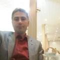 اکبر نورمحمدی