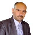 عادل سلج محمودی
