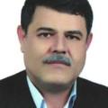 عبدالرضا کلوندی