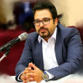 علی ابراهیم زاده