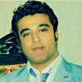 محمد صالحی نژاد
