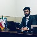 علی غلامشاهی