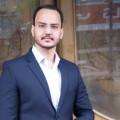علی حسین زاده