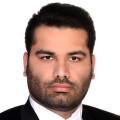 حسین کمانگر