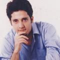 محسن ک